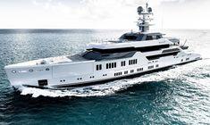2ESTER_III__R_GuillaumePlisson_1-1.jpg (1459×870) #yachtdesign