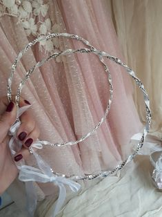 Χειροποίητα στέφανα γάμου Αθήνα,οικονομικά στέφανα γάμου ασημένια  ,χειροποίητα στέφανα γάμου  by valentina-christina  Καλέστε 2105157506 #greek#greekdesigners#handmadeingreece#greekproducts#γαμος #wedding #stefana#χειροποιητα_στεφανα_γαμου#weddingcrowns#handmade #weddingaccessories #madeingreece#handmadeingreece#greekdesigners#stefana#setgamou