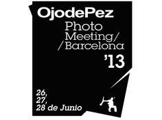 III OjodePez PHoto Meeting Barcelona | Levántate y descubre... #Barcelona