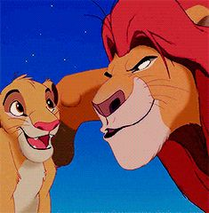 Wrestle with those you love. Lion King Quotes, Lion King 3, The Lion King 1994, Lion King Movie, Disney Lion King, Disney Art, Disney Movies, Lion King Pictures, Simba And Nala