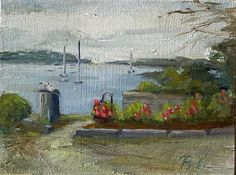 Gloucester, Fine Art Gallery, Separates, Boating, Beautiful Gardens, Paths, Mary, River, Popular