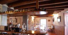 Passado de Pedra, Country House in Belmonte Portugal www.uniquestays.pt/Passado-de-Pedra | stay@uniquestays.pt | (+351)911 765 855 #uniquestays #countryhotels #charmhotels #passadodepedra #belmonte