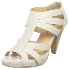 CL By Chinese Laundry Women's Whitnee Sandal for $49.99