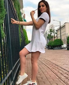 Timestamps DIY night light DIY colorful garland Cool epoxy resin projects Creative and easy crafts Plastic straw reusing ------. Casual Summer Dresses, Dresses For Teens, Military Family Photography, Kohls Dresses, Amazon Dresses, Dresses Dresses, Stylish Boys, Beautiful Girl Image, Foto Pose