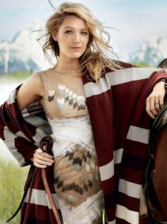 Since the early days of The Sisterhood of the Traveling Pants and Gossip Girl, we've loved Blake Lively both on and off the screen. Actress, businesswoman, avid cook, and now mom to a beautiful daughter, Blake does it all while staying healthy and fit. Yet we couldn't help but notice her recent (and slightly alarming) Instagram post regarding her feet! For years women (Blake included) have been wearing damaging and uncomfortable heels that contort the foot in unnatural ways. Although…