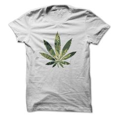 Weed Leaf - #tshirt sayings #pullover sweater. BUY TODAY AND SAVE => https://www.sunfrog.com/LifeStyle/Weed-Leaf.html?68278