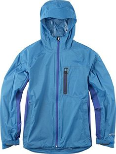 BURTON Mens Chaos Jacket Blue Aster Large * Check out this great article. #mensoutdoorclothing