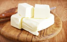 Best 8 tablespoons 1 stick cold unsalted butter recipe on for 8 tablespoons of butter