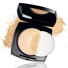 Shop Avon True Color Flawless Mattifying Pressed Powder for a Compact Makeup that softens with perfect coverage. Our lightweight Powder Compact blends to a soft finish. Avon Eyeshadow, Avon Lipstick, Highlighter Makeup, Contour Makeup, Beauty Makeup, Beauty Tips, Beauty Products, Paraben Free Makeup, Mauve Makeup