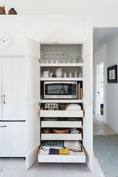 99 Small Kitchen Remodel And Amazing Storage Hacks On A Budget (27)
