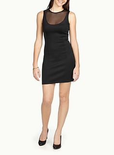 Women's Dresses: Shop Online for a Stylish Dress | Simons