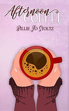 [Read Book] Afternoon Coffee: Thoughts on Motherhood, Family, Home, and All Things Cozy Author BillieJo Stoltz, Got Books, Books To Read, Psych Quotes, Mom Quotes, Dario Fo, Louise Erdrich, Nellie Bly, Tea Blog, Simpsons Art