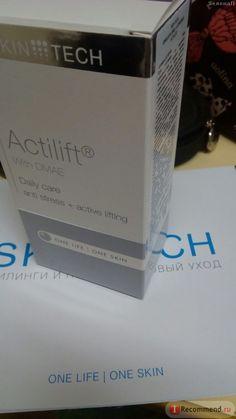 Actilift