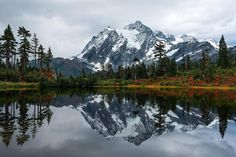 Picture Lake - North Cascades [OC][2970x1983] Larry___Sellers http://ift.tt/2nSrRmh March 19 2017 at 10:21AMon reddit.com/r/ EarthPorn