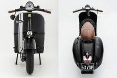 1963-VBB-Piaggio-Vespa-Schpeal-3.jpg (1600×1067)