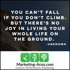 Stay grounded but live in the stars. * * * * * #reputationmanagement #onlinereputationmanagement #emailmarketing #videomarketing #youtubeadvertising #stars