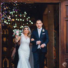 jadoris.com #jadoris #weddinglighting #weddingemotions #looklikefilm #weddingphotography  #portrait #weddingsession #photooftheday #lovethedress #beautifulcouple #coupleportrait #instawedding  #weddinginspiration #vibesofvisuals #weddingday #churchwedding #destinationwedding  #lovers #bride #weddingday #cluj #sedintafoto #indoorsession #fotografiinunta #destinationweddingphotographer  #fotografnunta #fotografienunta