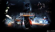 Battlefield 3 Standart Edition  https://www.durmaplay.com/oyun/battlefield-3-standart-edition/resim-galerisi