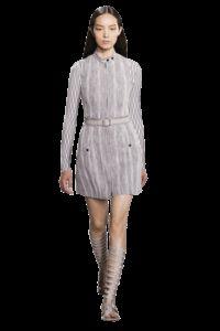 Badgley Mischka Spring 2015 RTW Collection - Fashion on TheCut