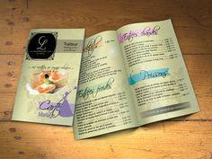 #flyer #lechaudrondelilou #quimper #vintage #catering