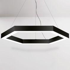 #lighting #design Lighting Design, Ceiling Lights, Led, Home Decor, Light Design, Decoration Home, Room Decor, Outdoor Ceiling Lights, Home Interior Design