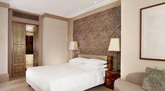 Park Hyatt, Vienna, Austria Best Urban Hotels the shortlist Vienna Hotel, Hotel Services, Fine Hotels, Wallpaper Magazine, Travel Wallpaper, Great Hotel, Design Hotel, Hospitality Design, Guest Suite