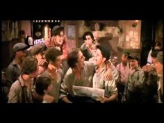Newsies: King of New York. I love this song!