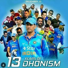 Friendship Images, Real Friendship Quotes, Icc Cricket, Cricket Sport, Ms Doni, Ms Dhoni Photos, Ms Dhoni Wallpapers, Cricket Quotes, India Cricket Team
