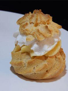 Gluténmentes Chef blog - Átol Tibor Cake Recipes, Snack Recipes, Snacks, Chef Blog, Churros, Healthy Desserts, Paleo, Chips, Food And Drink