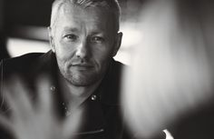 Best Performances - Joel Edgerton-Wmag