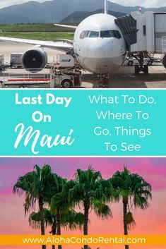 How to Save the Most on Cheap Beach Vacations Trip To Maui, Hawaii Vacation, Beach Trip, Maui Hawaii, Maui Rentals, Vacation Rentals By Owner, Fiji Travel, Hawaii Travel, Travel Tips