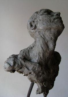 ❋雕塑(Sculpture)❋