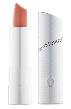 Bare Minerals Modern Pop Spring 2015 Collection Launches