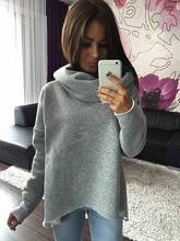 Kaywide Winter Sweatshirt