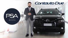 Tutorial - Conviene pagare un'auto a rate? Pro e contro - Contauto.it - YouTube