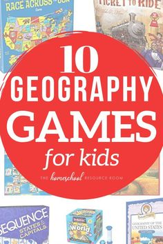 10 FUN Geography Games for Kids – US and World Geography board games, card and trivia, and apps. 10 FUN Geography Games for Kids - US and World Geography board games, card and trivia, and apps. Geography Games For Kids, World Geography Games, Geography Worksheets, Geography Activities, Geography For Kids, Geography Lessons, Teaching Geography, Geography Quotes, Geography Revision
