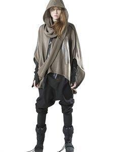 Post-apocalypse fashion /post-apocalyptic clothing / wear / dystopian / women's fashion/ looks / style / female Mode Apocalypse, Apocalypse Fashion, Apocalypse Costume, Post Apocalyptic Clothing, Post Apocalyptic Fashion, Post Apocalyptic Costume, Dystopian Fashion, Cyberpunk Fashion, Cyberpunk Clothes