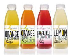 fruit juice packaging - Buscar con Google