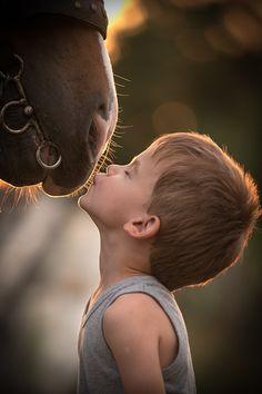 A Kiss°°