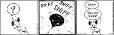 Mutts strip for November 14, 2016