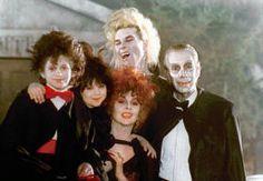 Der kleine Vampir - Rüdiger und Anton (Best Movies 80s)