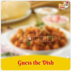 26 Best Quiz images in 2019 | Cooking photography, Indian