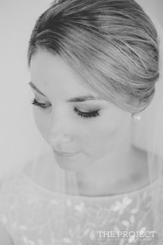 Phil   Shannon :: The Lauren   Delwyn Project: 5824 - WeddingWise Lookbook - wedding photo inspiration