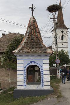 Sibiel (Roemenie)