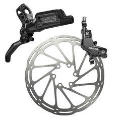 SRAM Guide RSC brake system (1024x1024)