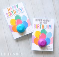 67 Best Holiday And Birthday Gift Ideas Images In 2019 Lds Youth