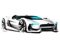diseños de autos deportivos - Buscar con Google