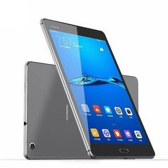 """Great #Deals @Digdu.com Buy Something Today! #Digdu  8.0"""" Huawei M3 Lite - 3GB/4GB RAM 32GB/64GB ROM - Android 7.0 - WIFI/LTE - Tablet PC MSM8940 Octa Core 1200x1920 - Fingerprint 8.0MP  http://ift.tt/2yOBckM  #love #TFLers #tweegram #photooftheday #20likes #amazing #smile #follow4follow #like4like #look #instalike #igers #picoftheday #food #instadaily #instafollow #followme #iphoneonly #instagood #bestoftheday #instacool #instago #all_shots #follow #webstagram #colorful #style #swag"""