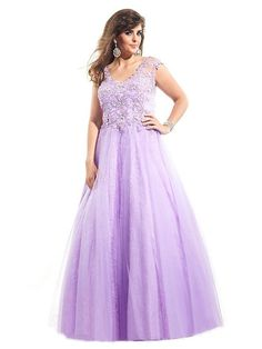 Rachel Allan – Shop fall spring 2018 poofy prom dresses, cocktail dresses, floral homecoming dresses, pageant ball gowns from prom dress outlet. Poofy Prom Dresses, Floral Homecoming Dresses, Pretty Prom Dresses, Prom Dresses 2015, Plus Size Prom Dresses, Prom Dresses Online, Formal Evening Dresses, Dress Online, Party Dresses