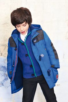9f37262a009ac  dpam  mode  enfant  garcon  collection  lookbook  hiver  fashion  kid  boy   winter  outfit